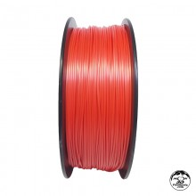 PLA ROSSO 1Kg